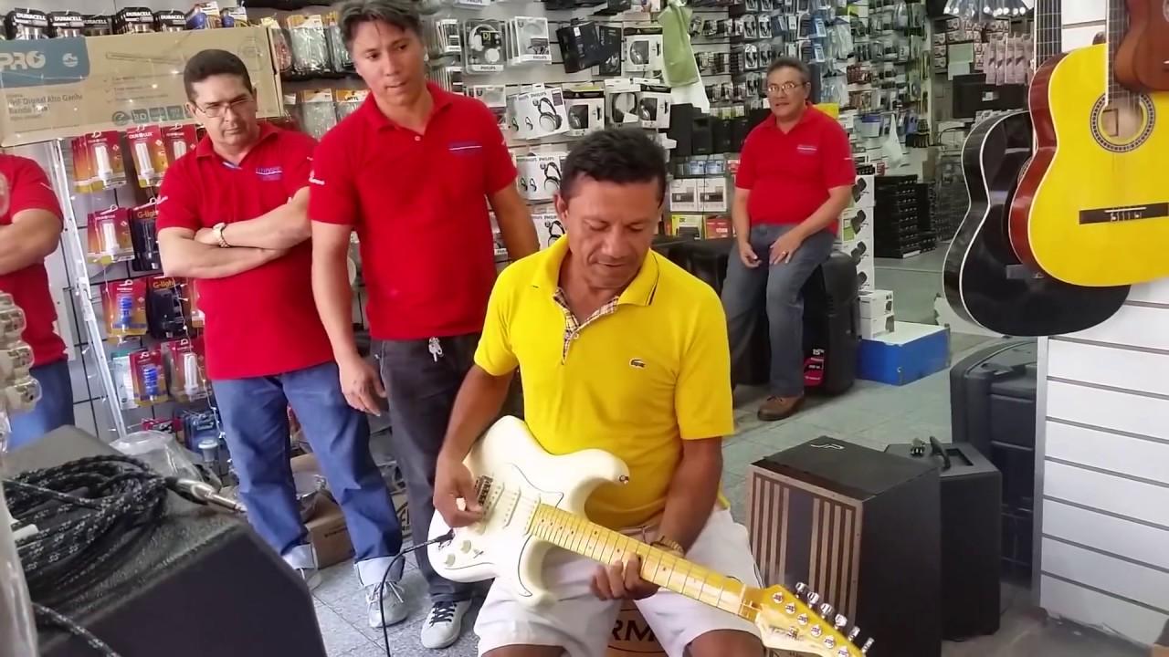 musicas de aldo sena