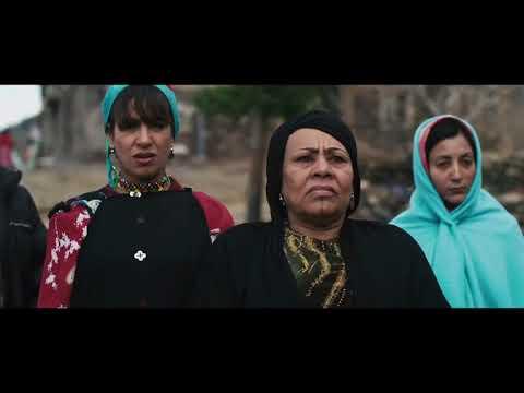 film marocain wald hamria
