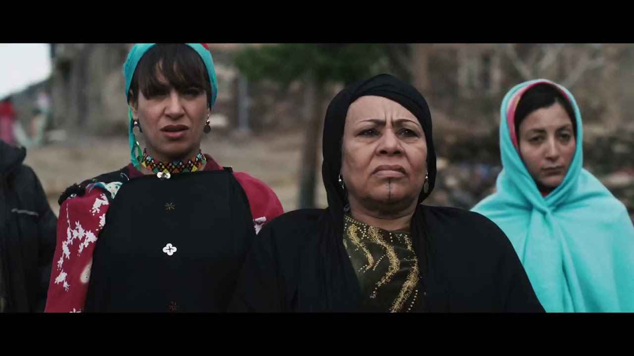film marocain ex chamkar complet gratuit