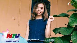 Đẹp cùng NTV: Thời trang cho cô giáo vào năm học mới
