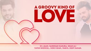 Ishq Ishq (Sangram Hanjra, Kamaljit Kaur) Mp3 Song Download