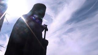 Паломничество в Караганду - Православное Молодежное Движение