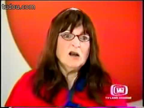 Image result for ugly betty white