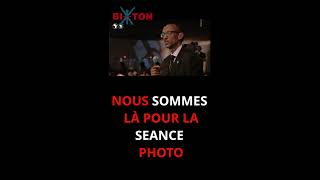 #Mali : #Minusma, #Barkhane. Ecoutons Paul Kagamé