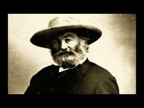 Walt Whitman - Laws imperfect - Six Philosophical Poems - Poem - Animation