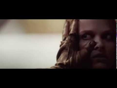 la-colline-a-des-yeux-1---bande-annonce-vf---film-d'-horreur-page-facebook