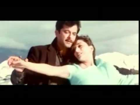 best hindi song (KiSmAT Se TuM HuM Ko MiLe Ho -