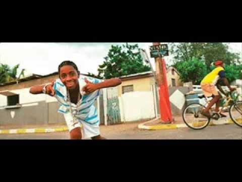 PullUp MySelecta Radio plays Kareem