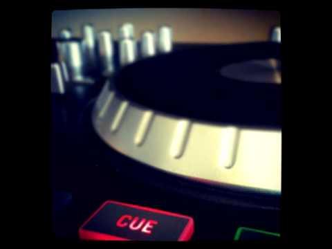 Pacific groove deep house mix youtube for Alex kunnari lifter maison dragen remix