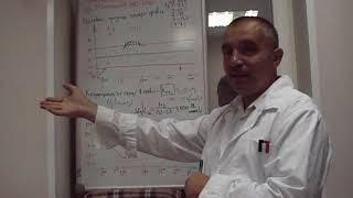 2 из 25. Дозы инсулина по Хорхе Каналесу. Сколько инсулина делать для снижения сахара в крови.