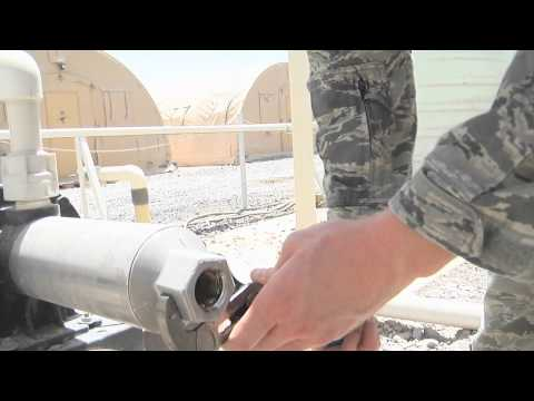 Enduring Freedom - SSgt William Moss - YT.mov