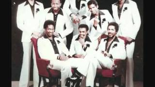 Kool & The Gang - Take It To The Top (with lyrics)