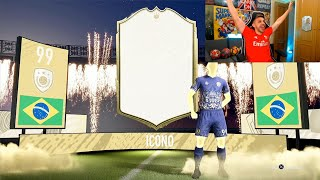 +10 ICONOS EN 1 SOLO VIDEO !! *SALEN TOP'*