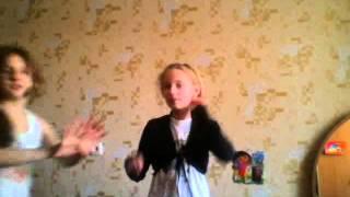Просто ржака(, 2014-01-31T13:11:40.000Z)