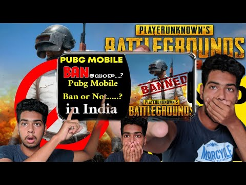 Indian Army Asks Personnel To Delete 89 Apps Including Facebook, Tik Tok, Tinder, PUBG from YouTube · Duration:  3 minutes 18 seconds
