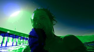 Bent Self - 'Waves' - (Music Video)