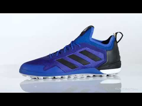 brand new d90ad d5c42 adidas ACE TANGO 17.1 TF