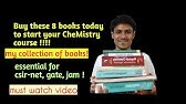 Principles of physical chemistry by puri sharma and pathania pdf 1431 fandeluxe Image collections