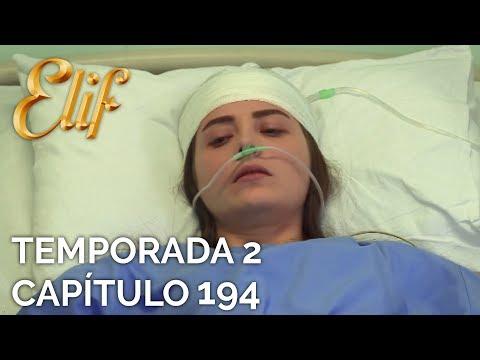 Elif Capítulo 377 | Temporada 2 Capítulo 194