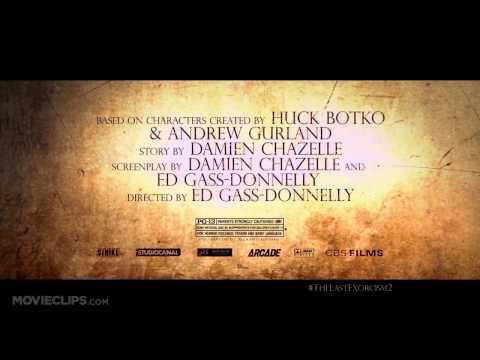 Отвязные каникулы (2013) смотреть онлайн или скачать фильм