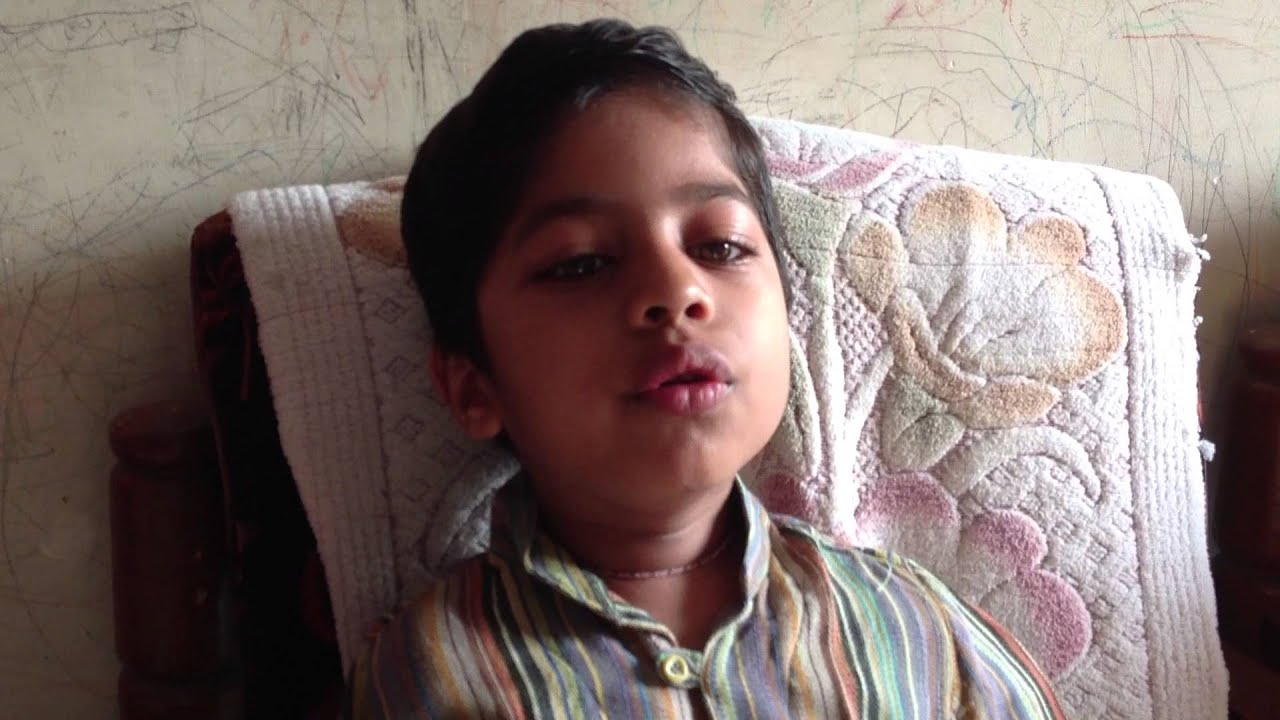 The Bhagavad Gita in Audio (Sanskrit)