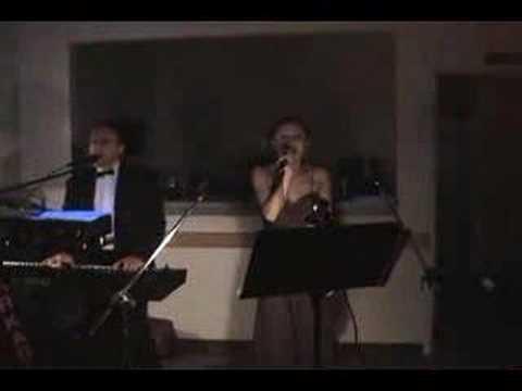 AZ, YM & NC~ clip TH0198