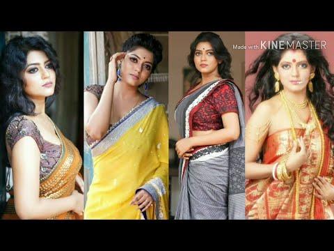 Download You Must To See, Triyaa Das Hot, Triyaa Das Hot Photoshoot, Unseen Photos Of Triyaa Das,