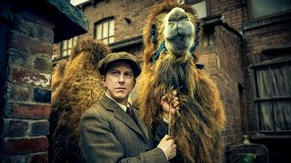 Our Zoo: Trailer - BBC One