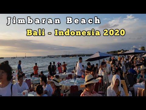 jimbaran-beach-bali-indonesia-2020---vlog-#-5