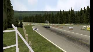 f170 formula 1 1973 Rouen Les Essarts JALNERVION GP race mod Season year  uma melhoria em relação ao padrão de asas e as rodas a CREW F1 Seven Finding The Limit F1C F1 Challenge 99 02 Classics Grand Prix 2012 2013 2014 2015 2 21 46 04 54 19