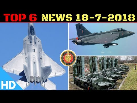 Indian Defence Updates : HAL 5th Gen Fighter,Tejas Price Reduction,414 Dhanush Order,M777 Trials