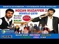 Hozan Muzaffer 2 - Diyarbakır Oyun Havaları Hozan Muzaffer 2 Grani mp3 indir