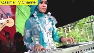 Qasima - Mayal Mayal [Qasidah Reggae] - Qasima TV