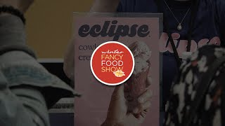 Eclipse on Why Food Service Was First