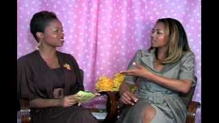 Background Check On Your Man (Vintage Footage) Every Way Woman Talk Show