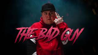 Merkules - ''The Bad Guy'' (Produced by Nigel Childs)