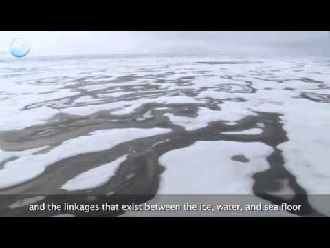 NOAA Ocean Today video: 'Arctic Exploration'