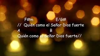 Twice Ft Evan Craft - El Cordero Y El León - Pista
