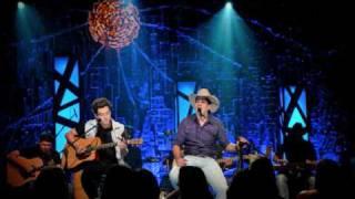 Madri ao vivo - Fernando & Sorocaba - nova versão