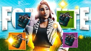 *VIDEO* Filtering STARTER PACK - Price, Departure Date and more!! - Fortnite Info