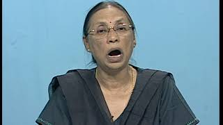 braou-m-a-2nd-year-english-mahasweta-devi-s-mother-of-1084