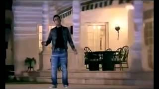 Halil Kurt - ´Askin Yalani Olmaz´ ...(◕‿- )