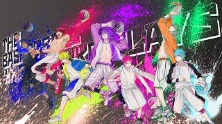 AMV - Play Ball - Bestamvsofalltime Anime MV ♫