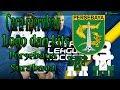 Cara Merubah Logo Dan Kits Persebaya Surabaya Dream League Soccer 18!!!