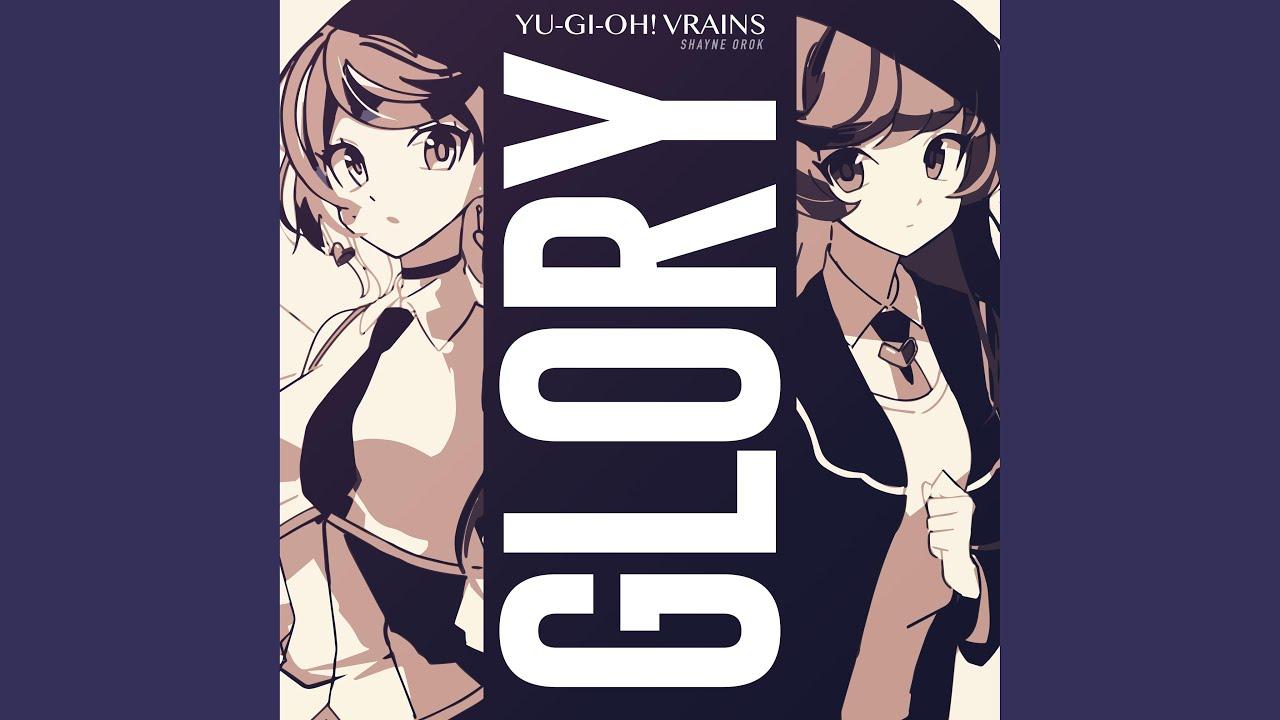 Glory (Yu-Gi-Oh! Vrains)