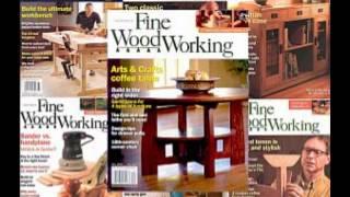 Bookcase Wood Plans