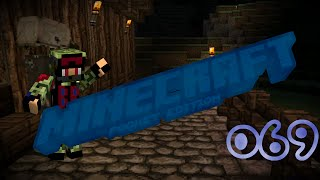 MCPE 0.14.1 🎮 #069 - Total verpeilt - Let's Play Minecraft Pocket Edition