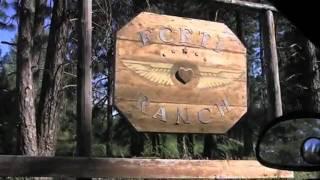 ECETI Ranch: A Documentary