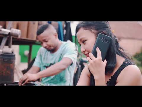 Kiady   Anao koa tsy hiova   (gasy hiratsika) news 2019