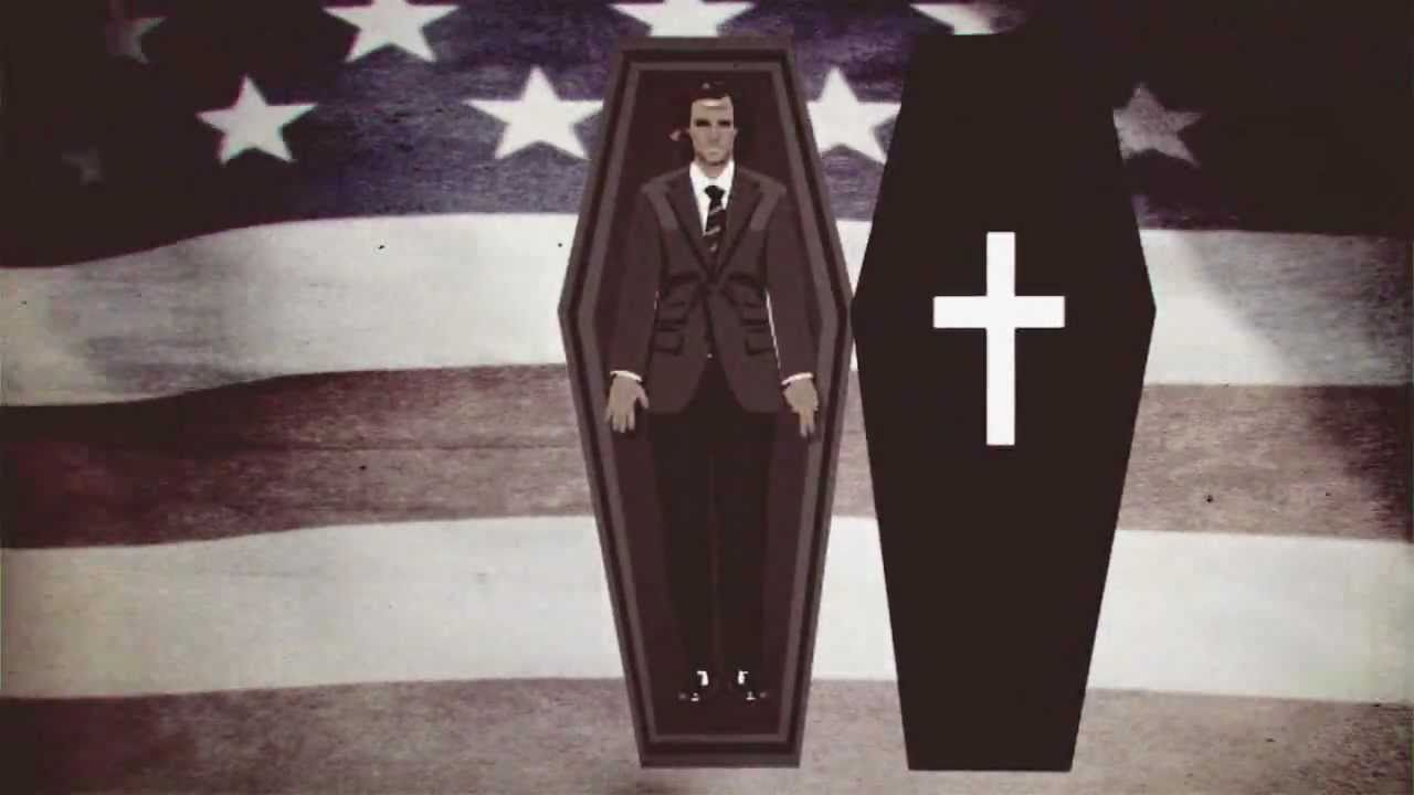 🇷🇺 Лучшая работа для настоящего патриота! | Perfect Job for a True Patriot (18+)